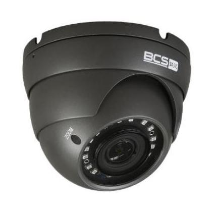BCS-B-DK22812