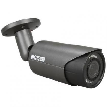 BCS-B-DT82812 BCS Basic kamera 4w1 8Mpx IR 40M