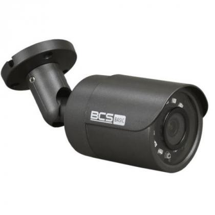 BCS-B-MT22800