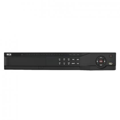 BCS-NVR3204-4K-P-Ai