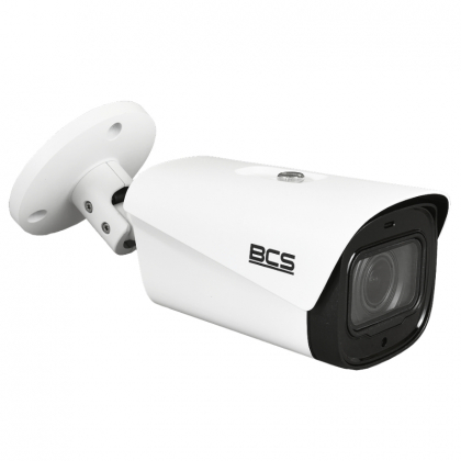 BCS-TQ5200IR-V