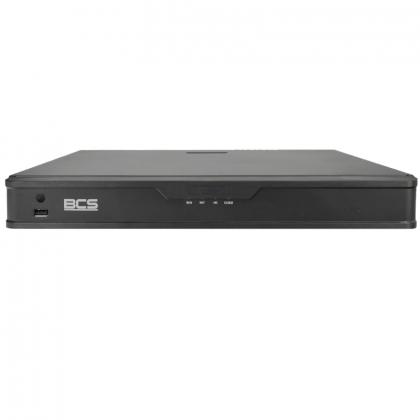 BCS-P-NVR1602-4K-E