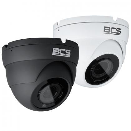 BCS-DMQ4503IR3