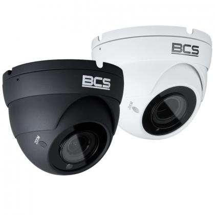 BCS-DMQE4500IR3