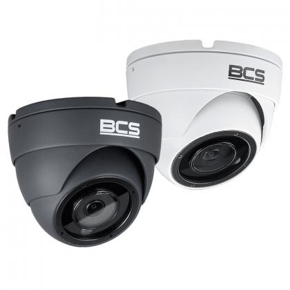 BCS-DMQ2803IR3