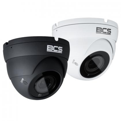 BCS-DMQE4200IR3