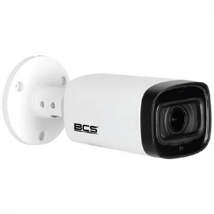 BCS-THC5400IR-V-E