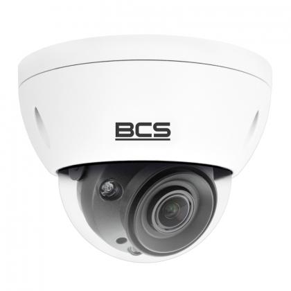 BCS-DMIP8200IR-LL-III