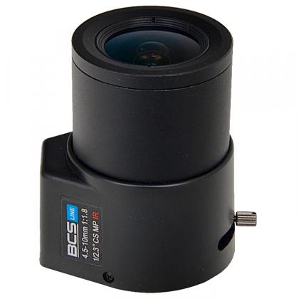 BCS-451012MIR
