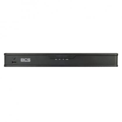 BCS-P-XVR1602
