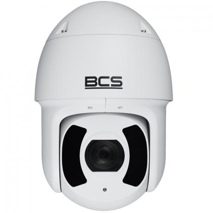 BCS-SDIP5445-IV