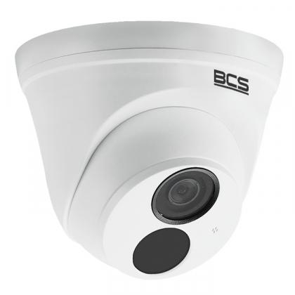 BCS-P-212R3-E-II