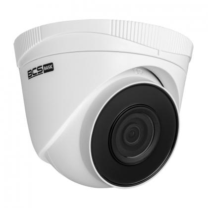 BCS-B-EI211IR3 BCS Basic kamera IP 2Mpx IR 30M WDR
