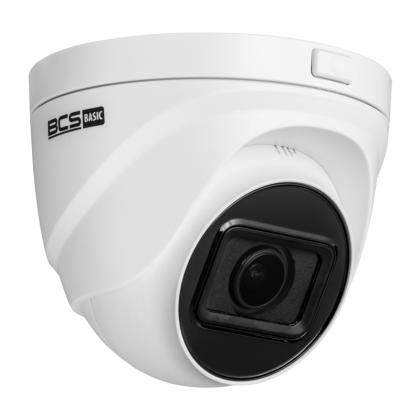 BCS-B-EI215IR3 BCS Basic kamera IP 2Mpx IR 30M motozoom