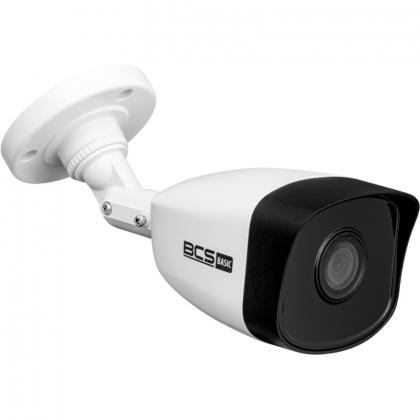 BCS-B-TI211IR3 BCS Basic kamera megapikselowa IP 2Mpx IR 30M WDR