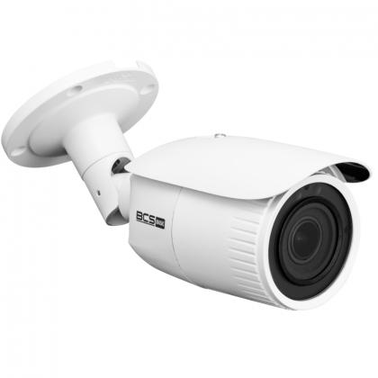 BCS-B-TI213IR2 BCS Basic kamera IP 2Mpx IR 20M motozoom