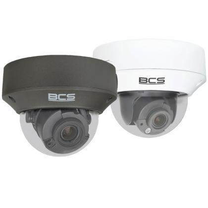 BCS-P-242R3WSA
