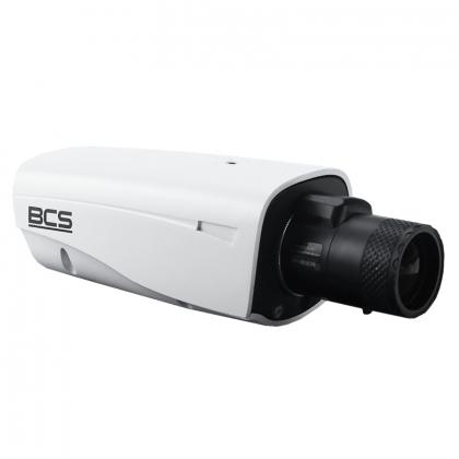 BCS-BQ7201