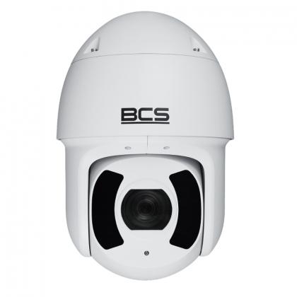 BCS-SDHC5225-IV