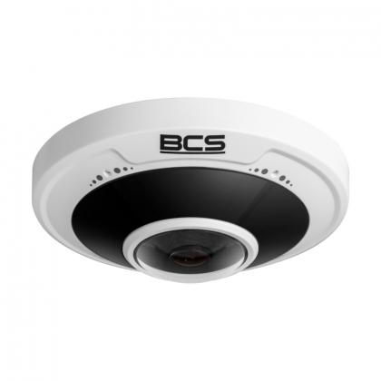 BCS-P-625R3SA
