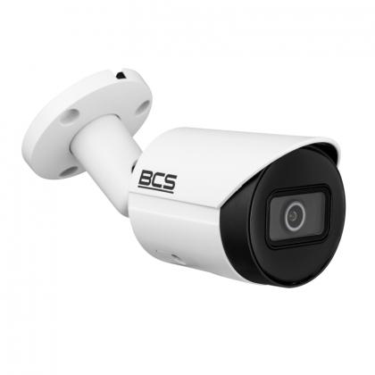 BCS-TIP3201IR-E-V BCS Line kamera megapikselowa IP 2Mpx IR 30m WDR