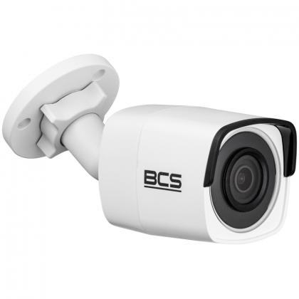 BCS-V-TI221IR3