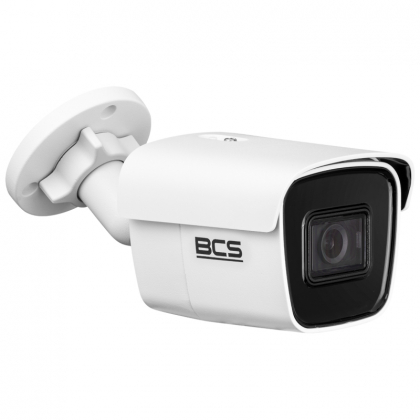 BCS-V-TI831IR3