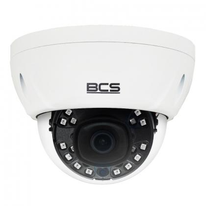 BCS-DMIP3401IR-AI
