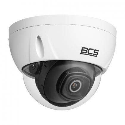 BCS-DMIP3401IR-E-V