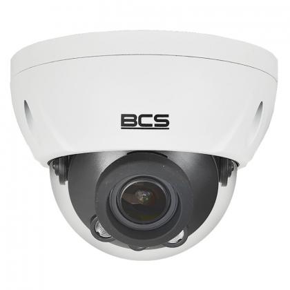 BCS-DMIP5401IR-AI
