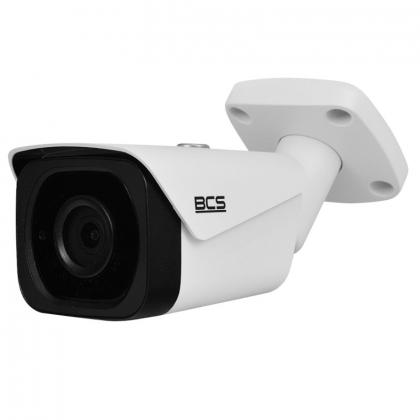BCS-TIP4501IR-E-AI BCS Line kamera inteligentna IP 5Mpx IR 50m WDR