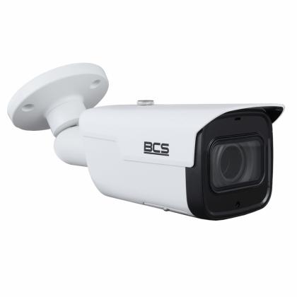 BCS-TIP5401IR-AI BCS Line kamera inteligentna IP 2Mpx IR 50m WDR Smart IR