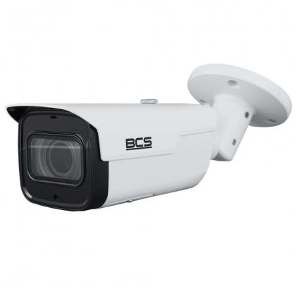 BCS-TIP5501IR-V-VI BCS Line kamera megapikselowa IP 5Mpx IR 60m WDR