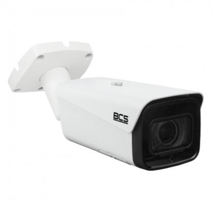 BCS-TIP8401IR-AI BCS Line kamera inteligentna IP 4Mpx IR 50m WDR
