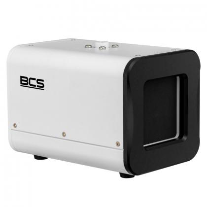 BCS-WT