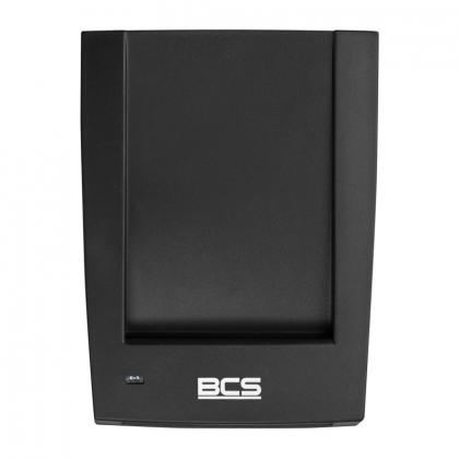 BCS-CA-M1
