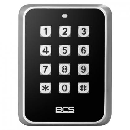 BCS-CKRS-M5Z