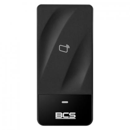BCS-CRS-M1Z