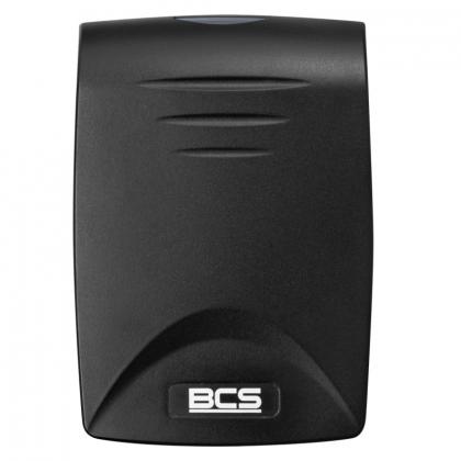BCS-CRS-M4Z