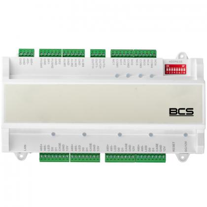 BCS-KKD-D424D