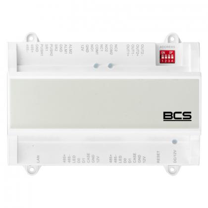 BCS-KKD-J222