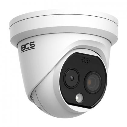 BCS-V-EI432IR1-TTW-6