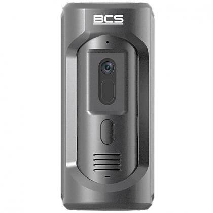 BCS-PAN1501G-S BCS Line panel wideodomofonowy IP jednoabonentowy