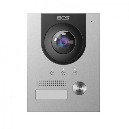 BSC-PAN1701S-S