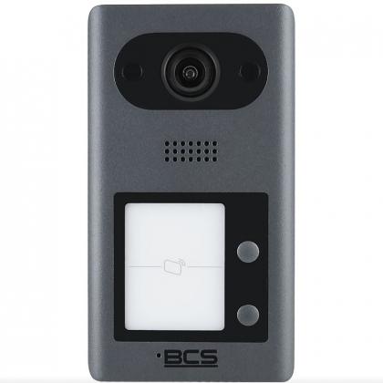 BCS-PAN2401G-S