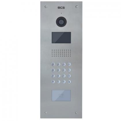 BCS-PAN9103S-S