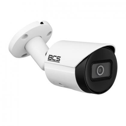 BCS-TIP3401IR-E-V