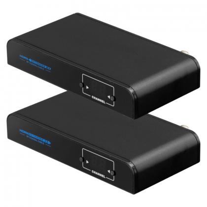 BCS-COAX-HDMI-SET