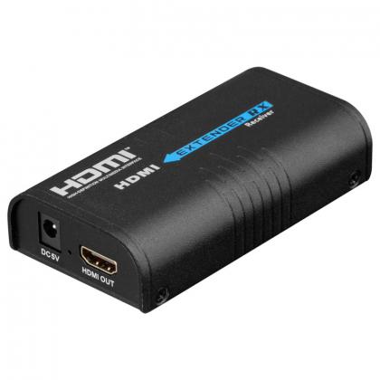 BCS-UTP-HDMI-RE