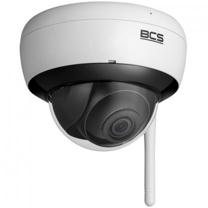 BCS-V-DI421IR3-W